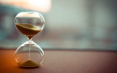 How Long Will My Workers' Compensation Case Take?