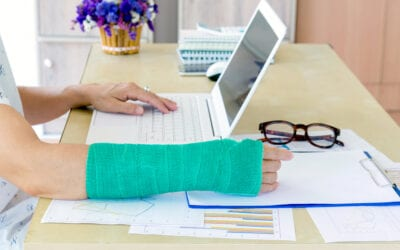 Can You Work While On Workers' Compensation in Pennsylvania?