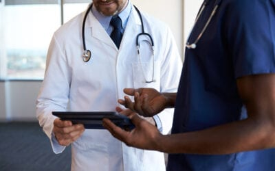 Your Medical Treatment is Under Utilization Review, What Does That Mean?